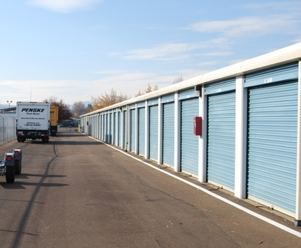 Walnut Blvd Self Storage - Photo 3