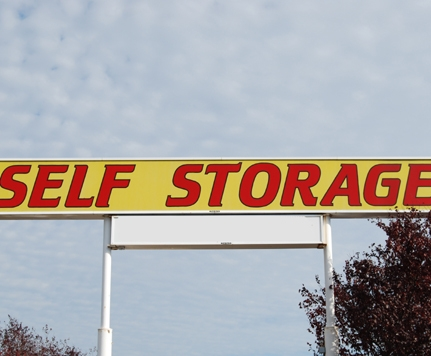 Walnut Blvd Self Storage - Photo 6