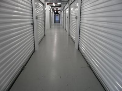 Uncle Bob's Self Storage - North Haven - Photo 5