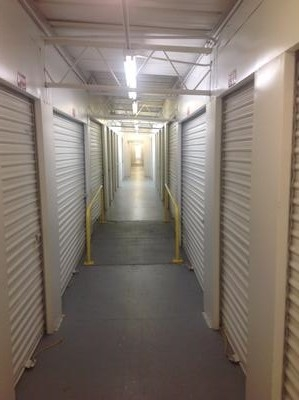 Uncle Bob's Self Storage - Landover - Photo 9