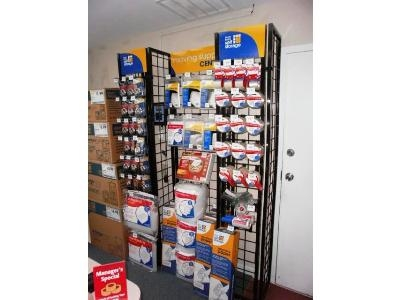 Uncle Bob's Self Storage - Alpharetta - Photo 7