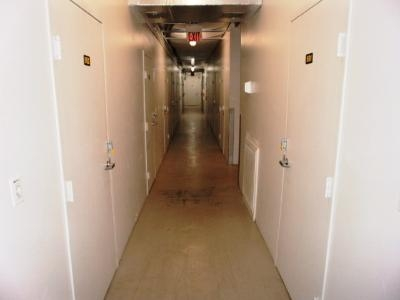 Uncle Bob's Self Storage - Alpharetta - Photo 8