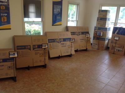 Uncle Bob's Self Storage - Alpharetta - Photo 5