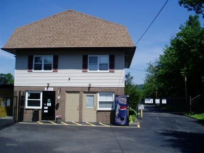 Uncle Bob's Self Storage - Harriman - Photo 1