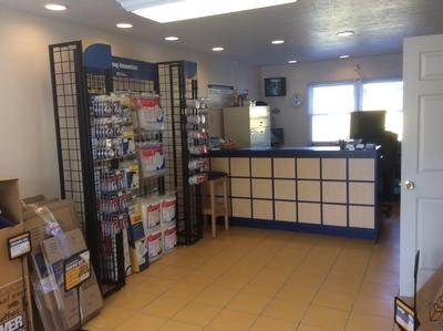 Uncle Bob's Self Storage - Harriman - Photo 3