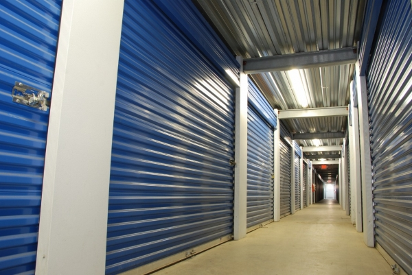 Planet Self Storage - Burlington - Photo 6
