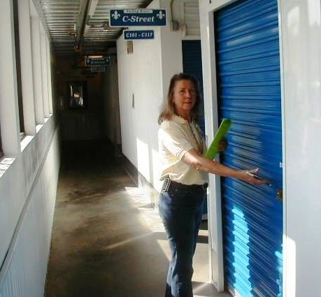 Valley Rose Self Storage - Photo 6