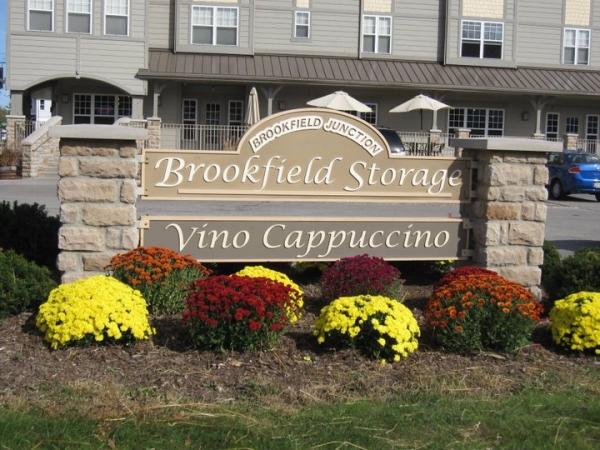Brookfield Self Storage - Photo 1