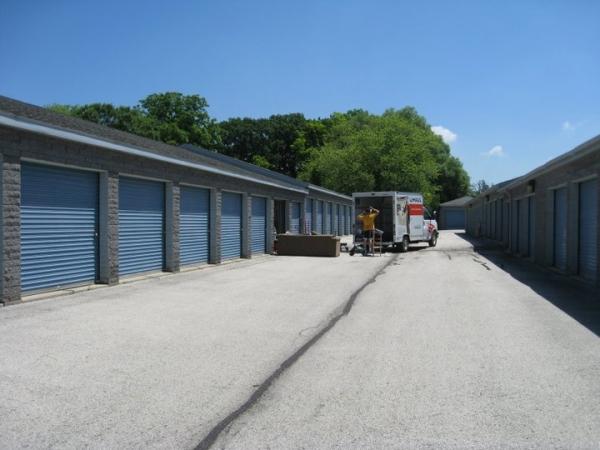 Brookfield Self Storage - Photo 2