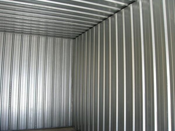 Brookfield Self Storage - Photo 9