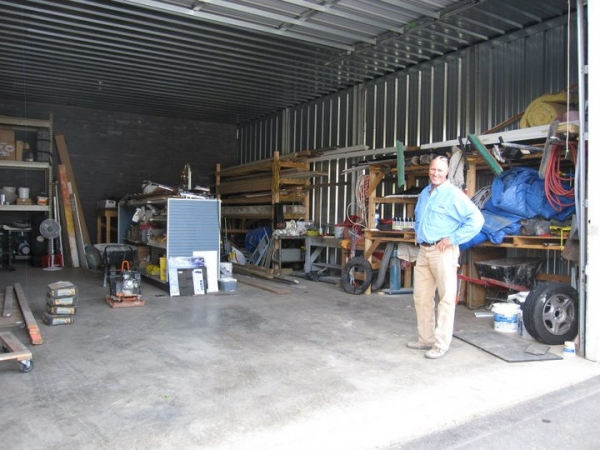 Brookfield Self Storage - Photo 18