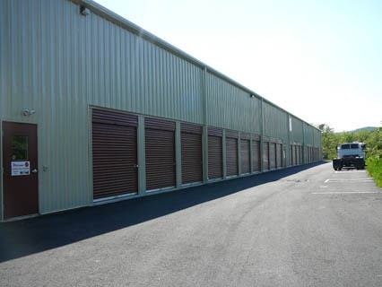 Storage World of Valley Green - Photo 5