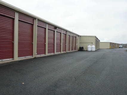 Storage World of Valley Green - Photo 6