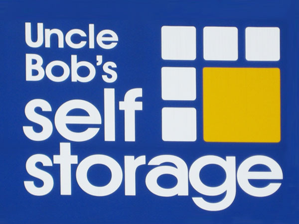 Uncle Bob's Self Storage - Harriman - Photo 2